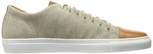 Cole Sport Homme Basses Beige 292 Car Sneakers Sand Kenneth z65dfxwx