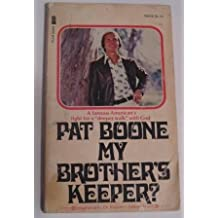 Amazon pat boone books biography blog audiobooks kindle a famous americans fight for a deeper walk with god fandeluxe Choice Image