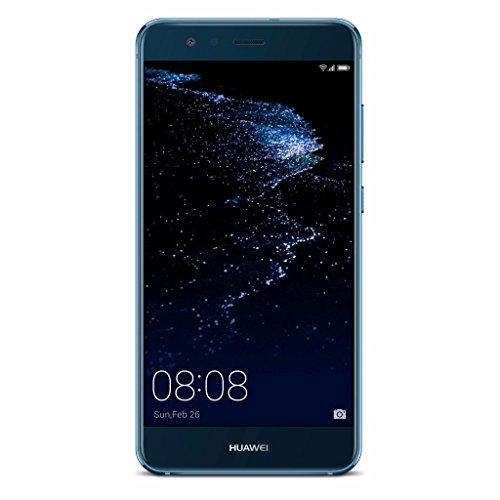 Huawei P10 Lite 32GB Octa Core 3GB RAM LTE International Version (Azul)