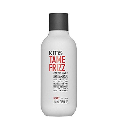 Kms California TameFrizz Conditioner 250ml - balsamo anticrespo