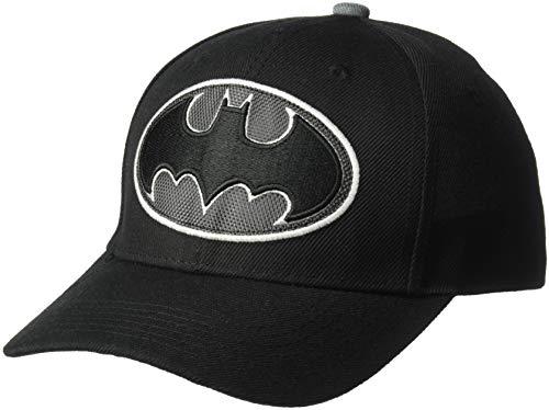 DC Comics  Batman  Baseball Cap ()