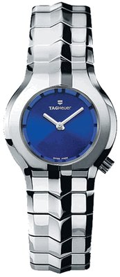 tag-heuer-alter-ego-watch-wp1411ba0754