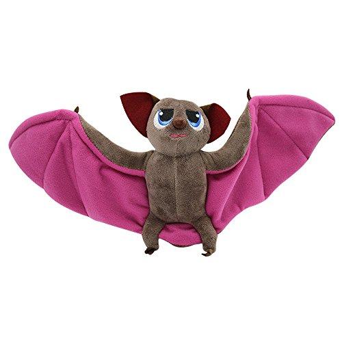 Hotel Transylvania Plush Dracula Stuffed Toys Soft Plush Toys Gift for Kids