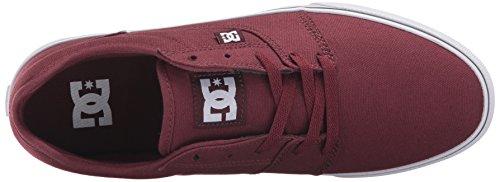 DC Herren Tonik TX Sneaker Ochsenblut