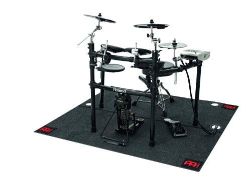 Meinl Percussion MDR-E Drum Set Rug