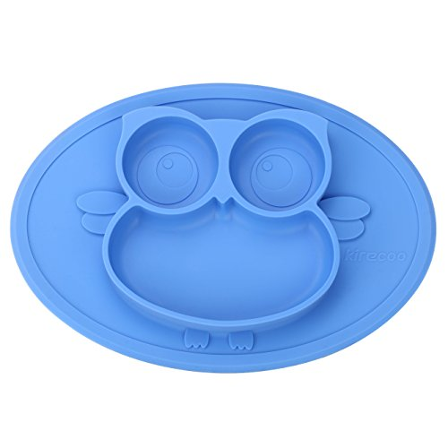 Where To Find Suction Placemat For Toddlers Ez Reviews