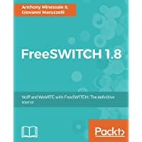 FreeSWITCH 1.8