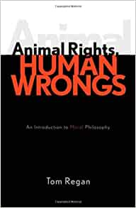 moral rights and wrongs at the Case studies: abortion rights and/or wrongs  by tarris rosell, phd, dmin  kate is a 17 years old patient, unmarried and 8 weeks pregnant she is a rather remarkable girl in that she lives independently while still a senior in a high school.