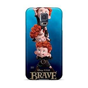 RudyPugh Samsung Galaxy S5 Great Hard Cell-phone Case Customized High Resolution Inside Out Pictures [qxT8416VwIQ]