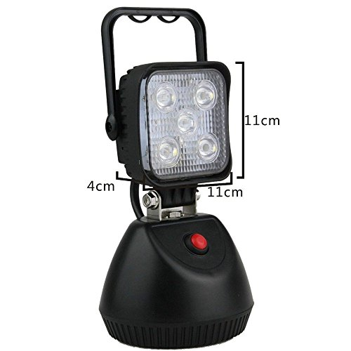 Cali Led Lighting - 3