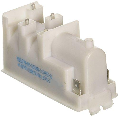 (Whirlpool 8053421 Module Range Spark)