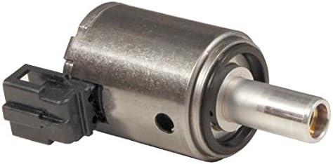 Borgwarner 7701208174 Pressure Regulator and Lock Up Automatic Transmission