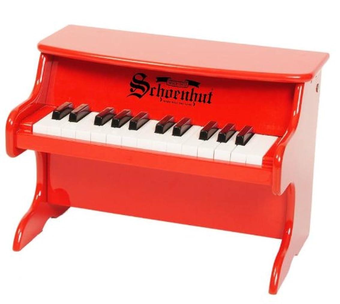 会員置くためにパック和解する充電する 電子ミニキーボード JINRUCHE 37鍵盤 キッズピアノ 多機能 音楽キーボード 電子オルガン キーボード おもちゃ 子供用 子供ギフト (ブラック)