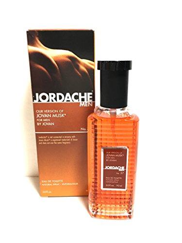 musk-for-men-cologne-by-jordache-3oz-bottle