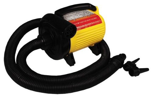 SPORTSSTUFF 57-1509 2.5 PSI Electric