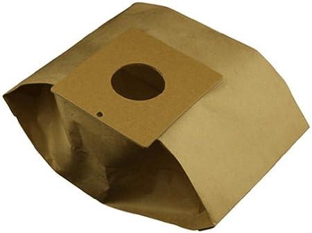 Pack of 5 VP50 Dust Bag