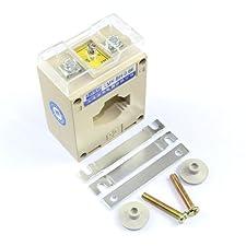 Current Voltage Sensor