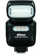 Nikon Speed Light