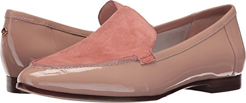 kate spade new york Women's Carima Moccasin, Cumin, 6.5 M (Kate Spade Patent Leather Shoes)