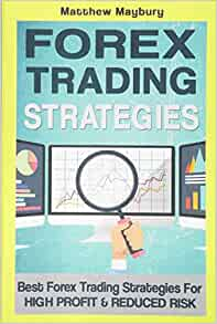 Day trading tips forex