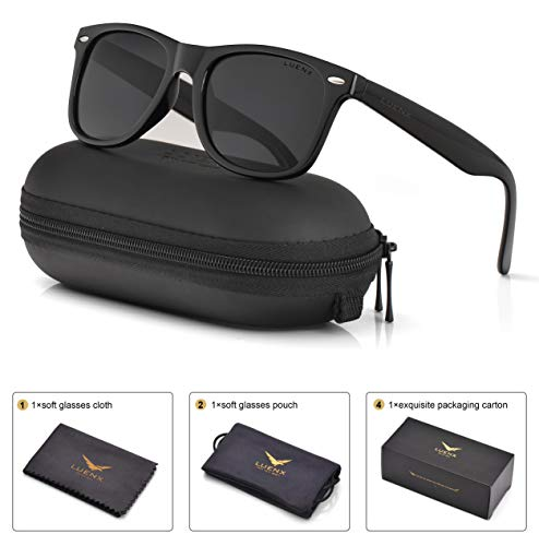 bffa78d3cb Prix Dans Looks Le Style Meilleur es Eyewear Amazon Savemoney OZ8PkXn0Nw