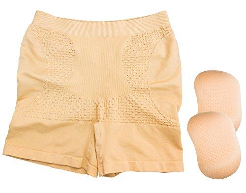 gaff underwear how to make