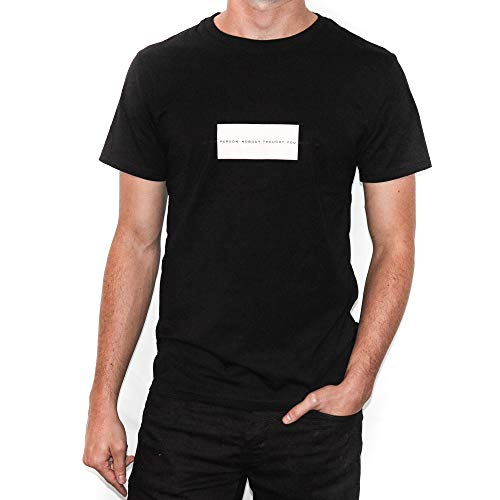 Vecome Athleisure Workout T Shirts For Men | Short Sleeve Tee