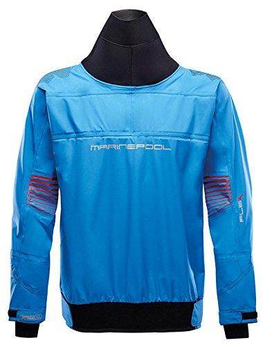 Marinepool Segel Revolution NX NX NX Top B00KUTIS7S Jacken Verwendet in der Haltbarkeit 3888fb