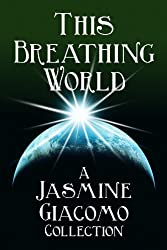 This Breathing World