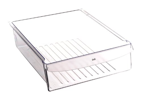 Frigidaire 240355506 Meat Pan for Refrigerator