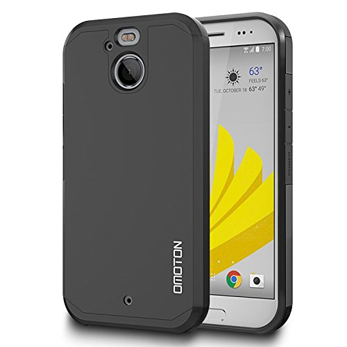 OMOTON HTC Bolt Case Dual Layer product image
