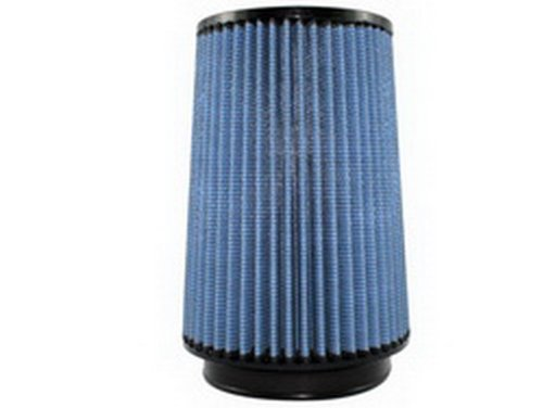 aFe 24-91039 Universal Clamp On Air Filter