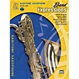 Band Expressions, Book One Student Edition, Robert W. Smith and Susan L. Smith, 0757918085