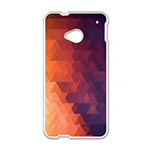 Creative Space Hight Quality Case for HTC M7