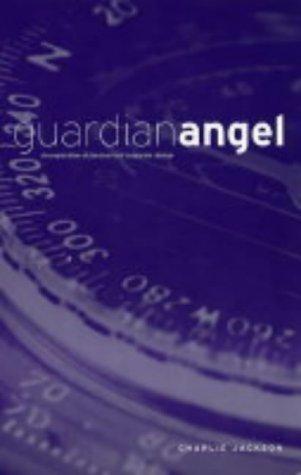 Read Online Guardian Angel pdf epub