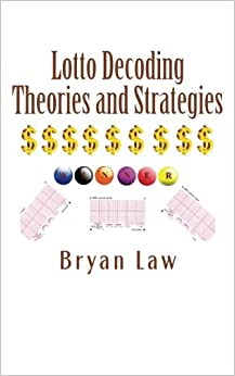 Lotto Decoding: Theories and Strategies