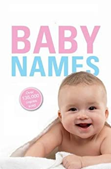 Top 100 Baby Names of 2014 by [H, Beth]