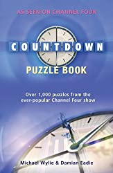 Countdown Puzzle