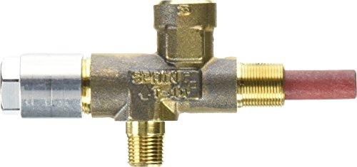 Norcold 622746001 Safety Valve