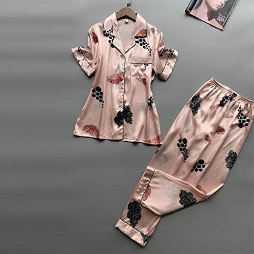 Witsaye Camisas de noche para mujer Topgrowth Pijama de ...