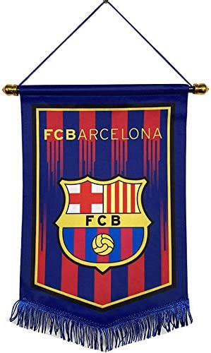 NIGUMIGU 3x5ft Football Team Logo Flag Vibrant Color-Durable Material Flag for Indoor and Outdoor