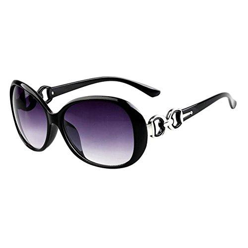 Fashion Cycling Sunglasses Cool Beach Sunscreen - Su Hut Glass