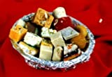 Assorted Indian Sweets 1lb