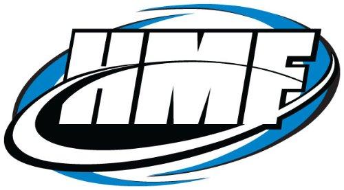 HMF ENGINEERING BOM OUTLNDR 800 DOBECK TFI BOX 614232360001