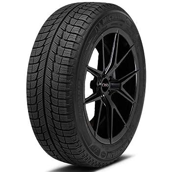 High End Snow Tires
