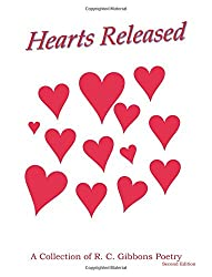 Hearts Released