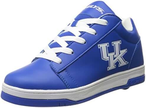 Heelys 770470 Straightup2.0 KY Skate Shoe