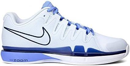 Nike Chaussures Tennis 649087 444 W Zoom Vapor 9.5
