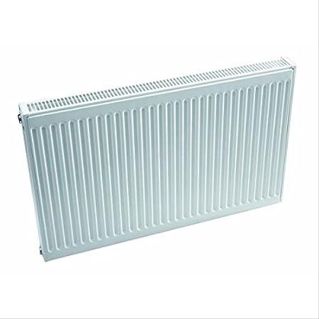 Quinn Quattro Radiatoren.Hot Water Heater Quinn Q22 900 1200 Ligna Quattro Q22912ph