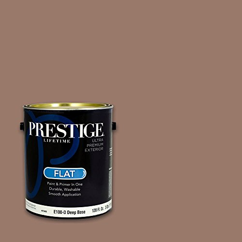 prestige-browns-and-oranges-6-of-7-exterior-paint-and-primer-in-one-1-gallon-flat-pumpkin-spice